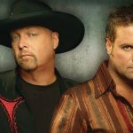 songs written by troy gentry
