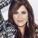 hillary scott twins miscarriage