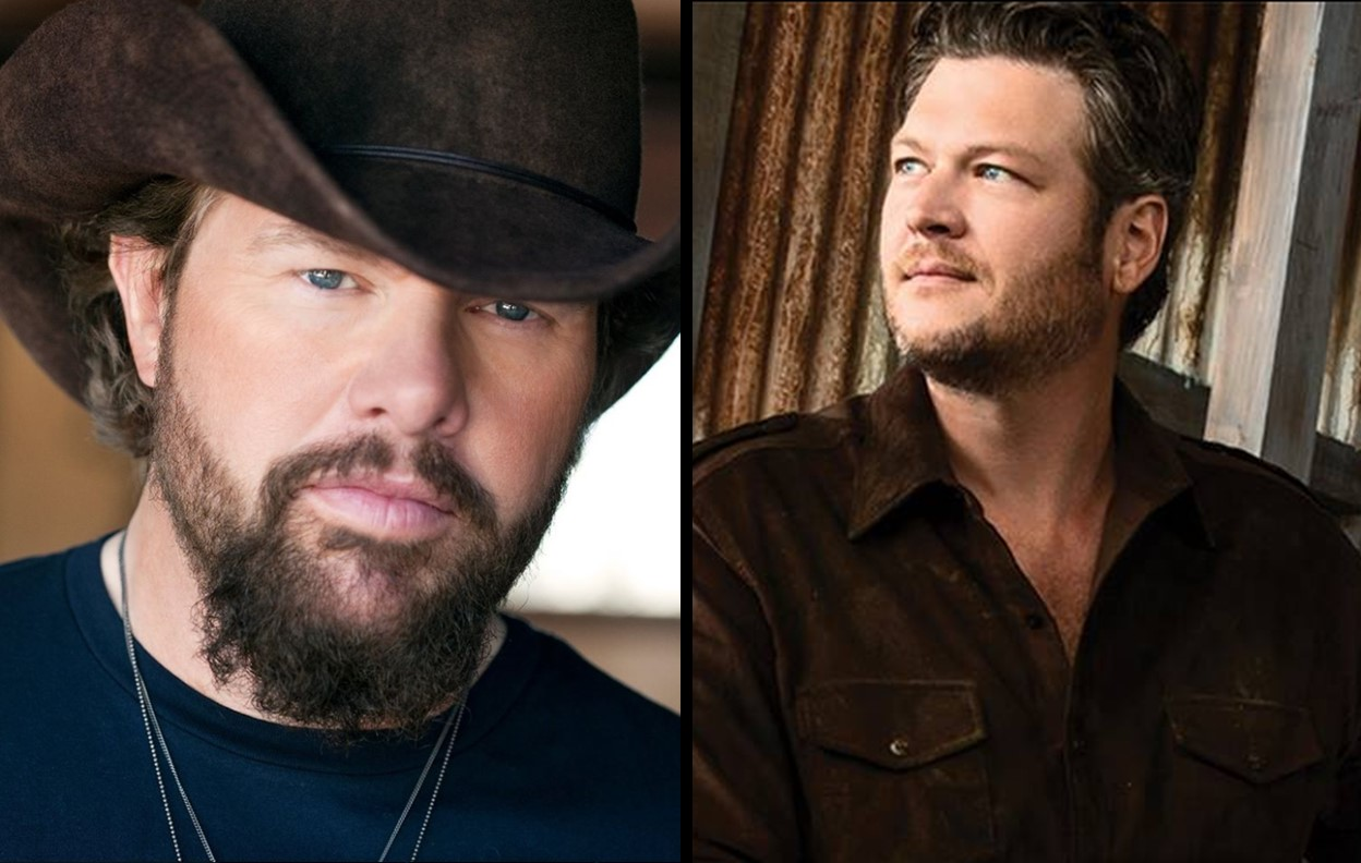 ACM Awards Collaborations to Watch