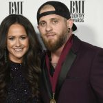 brantley gilbert underwear