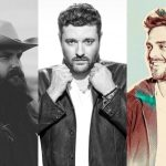 2018 acm awards male vocalist of the year