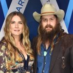 chris stapleton twin boys