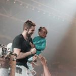 Thomas Rhett life changes tour details