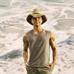 kenny chesney trip around the sun tour numbers