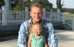 rory feek once upon a farm