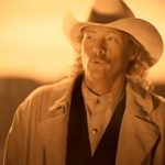 "Alan Jackson ""I'll Go On Loving You"" Music Video & Lyrics"