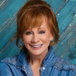 Reba McEntire Names Her Best Friend…