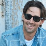 jake owen i was jack you were diane music video