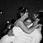 maren morris ryan hurd wedding video
