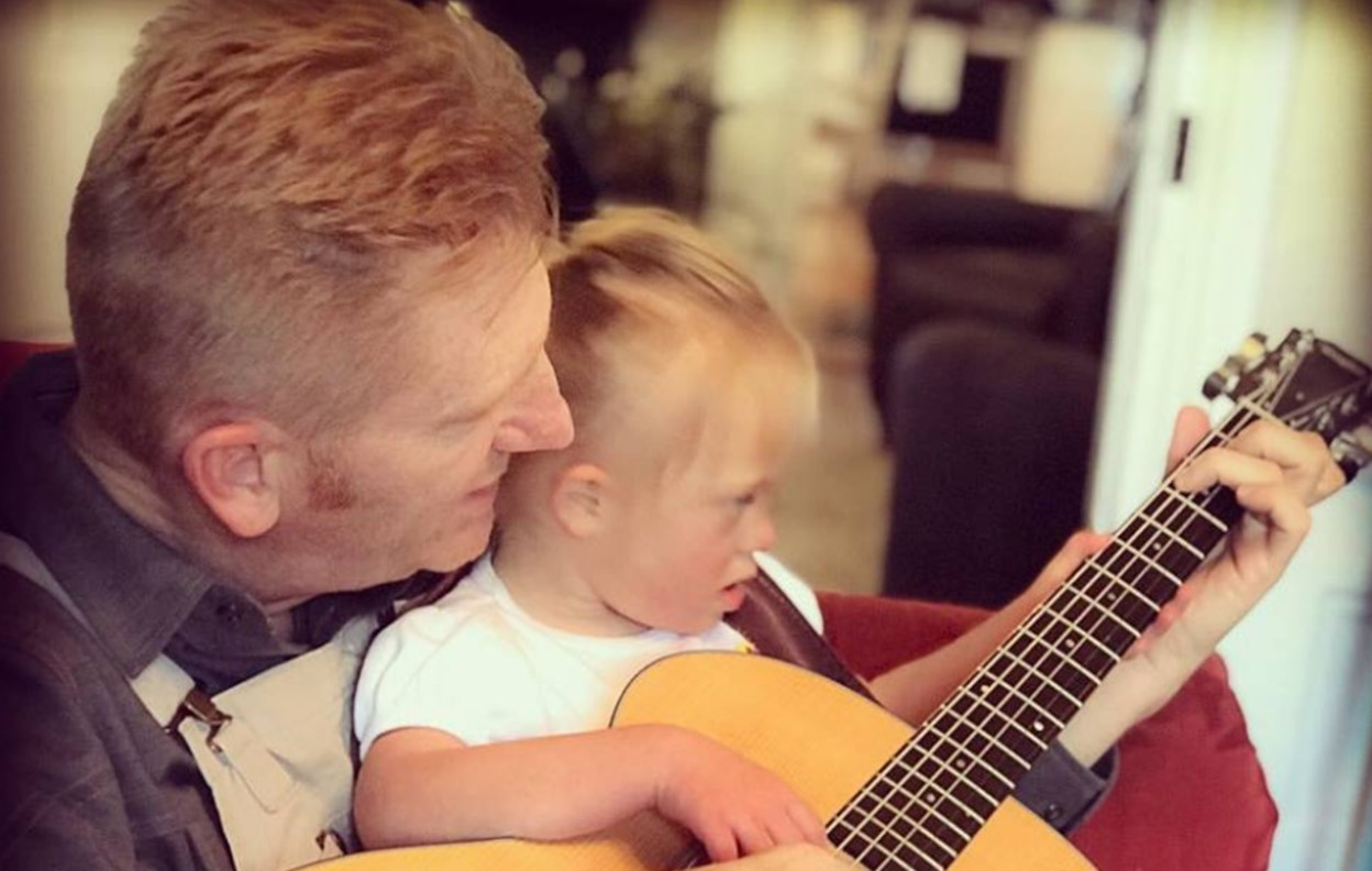 rory feek songwriting