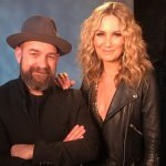 sugarland mother