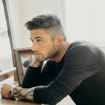 michael ray get to you