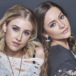 maddie and tae friends don't