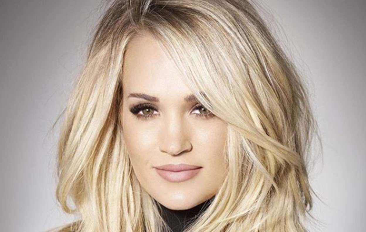 carrie underwood mentor american idol