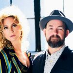 sugarland mother lyric video
