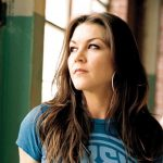 gretchen wilson come to bed