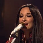 kacey musgraves saturday night live
