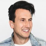 russell dickerson facts