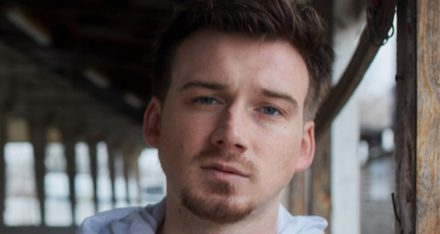 10 Morgan Wallen Facts