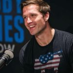 walker hayes facts