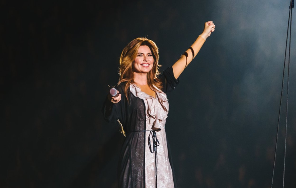 twain personals See all shania twain's marriages, divorces, hookups, break ups, affairs, and dating relationships plus celebrity photos, latest shania twain news, gossip, and biography.