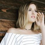 cassadee pope facts