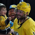 mike fisher nhl retirement