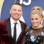 lauren alaina kane brown near-kiss