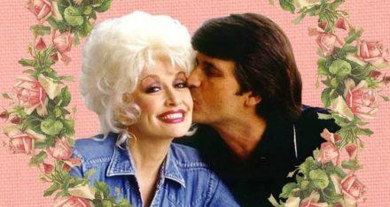 Faith has been Key in Dolly Parton's Longtime Marriage