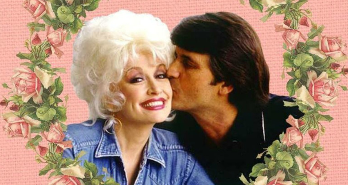 Dolly Parton's Marriage Secrets