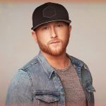 cole swindell all of it