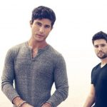 dan + shay alone together