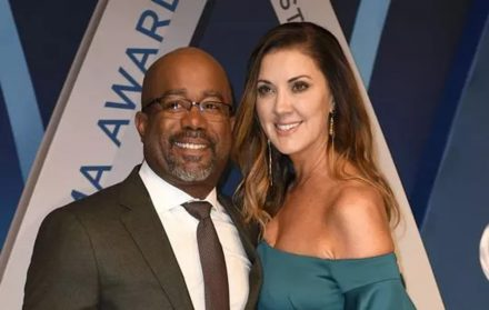 Meet darius ruckers wife beth leonard darius rucker wife m4hsunfo