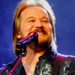 travis tritt real country
