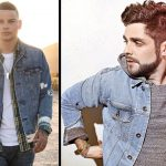 kane brown thomas rhett