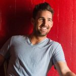 jake owen fan