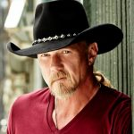 trace adkins facts