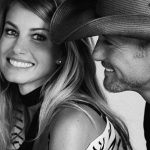 tim mcgraw faith hill daughter