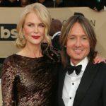 Keith Urban Nicole Kidman Raising Daughters