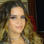 Maren Morris Sounds Off on Women in Country Music