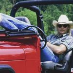 alan jackson songwriting