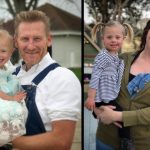 rory feek daughter hopie