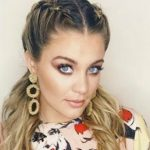Lauren Alaina is Proud of Father's Sobriety