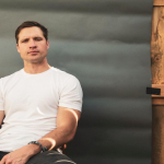 Walker Hayes Gets Tattoo In Honor Of Late Daughter