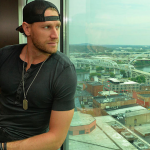 chase rice facts
