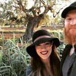 Eric Paslay & Wife Natalie Expecting First Baby