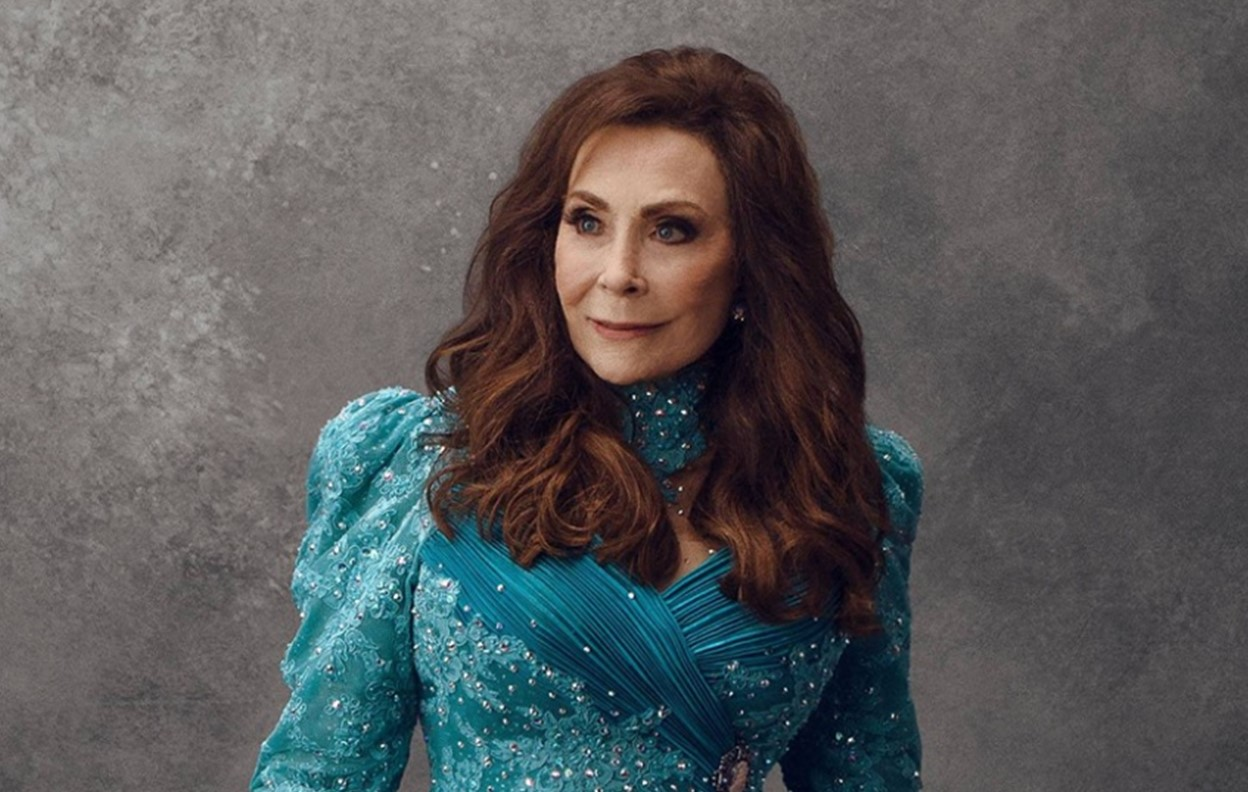 loretta lynn health issues