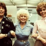 9 to 5 sequel