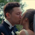 scotty mccreery this is it music video