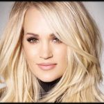 carrie underwood pregnancy